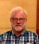 Dan-Burkhardt